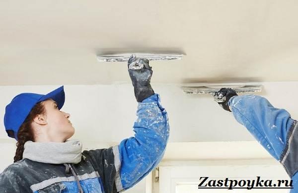 Как-покрасить-потолок-В-какой-цвет-покрасить-потолок-8