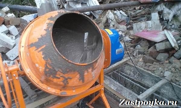 Как-приготовить-бетон-1