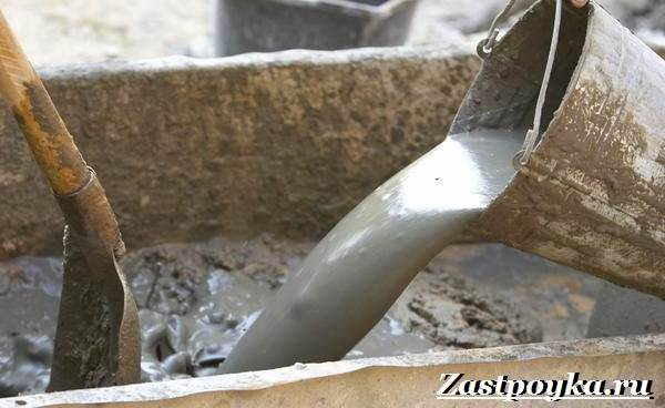 Как-приготовить-бетон-7