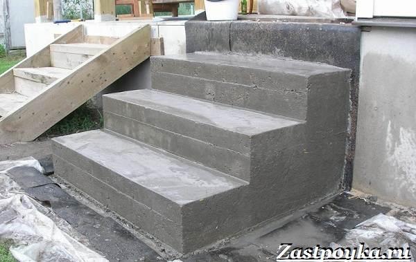 Как-приготовить-бетон-8
