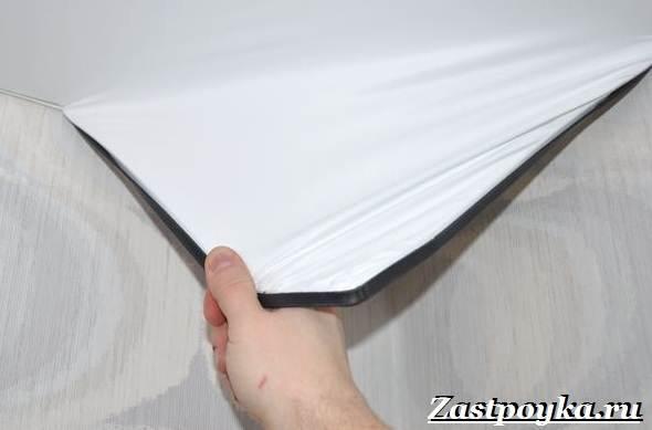 Как-снять-натяжной-потолок-5