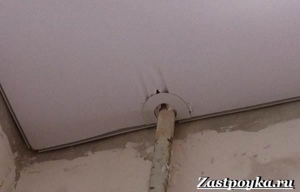 Как-снять-натяжной-потолок-8