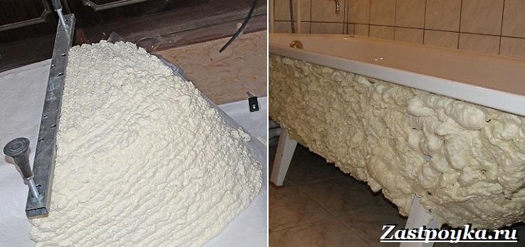 Как-установить-акриловую-ванну-5