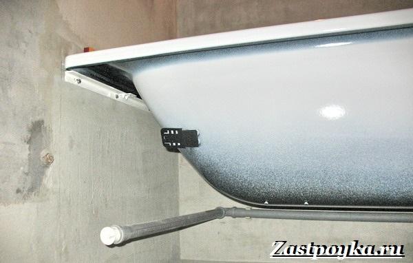 Как-установить-акриловую-ванну-6