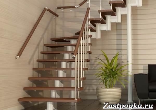 Как-установить-лестницу-в-доме-3