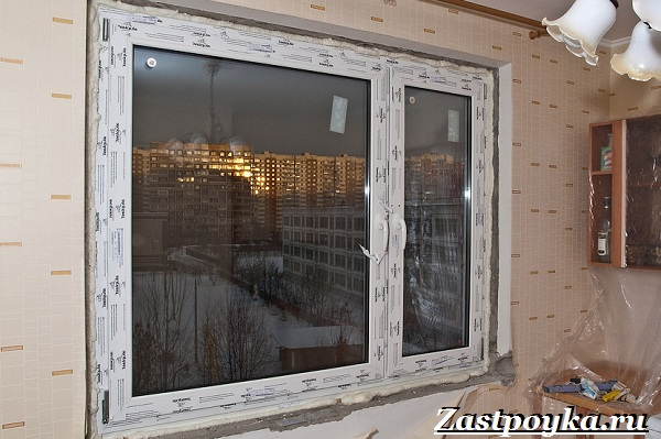 Как-установить-окно-ПВХ-10