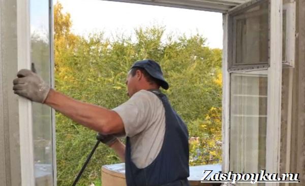 Как-установить-окно-ПВХ-2