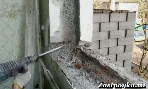 Как-установить-окно-ПВХ-4