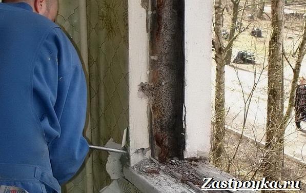 Как-установить-окно-ПВХ-5