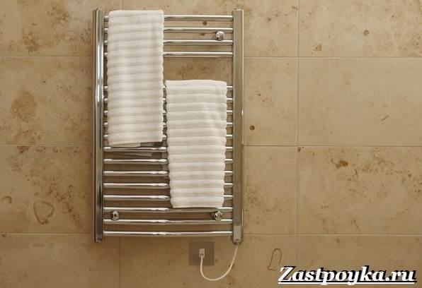 Как-установить-полотенцесушитель-в-ванной-11