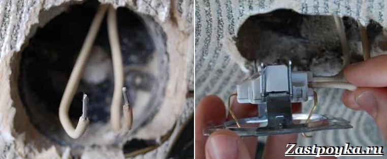 Как-установить-розетку-Виды-розеток-Инструмент-для-установки-розеток-20