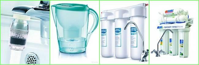 Как-выбрать-фильтр-для-воды-1
