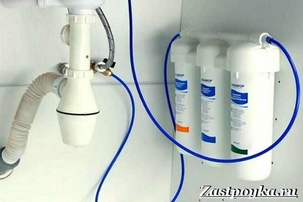 Как-выбрать-фильтр-для-воды-8