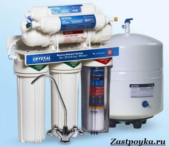 Как-выбрать-фильтр-для-воды-9