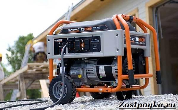 Как-выбрать-генератор-для-дома-1