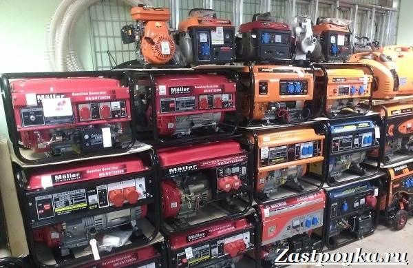 Как-выбрать-генератор-для-дома-12
