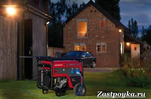 Как-выбрать-генератор-для-дома-13