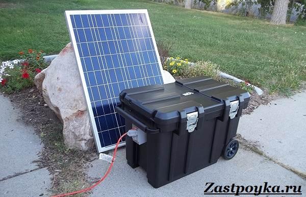 Как-выбрать-генератор-для-дома-14