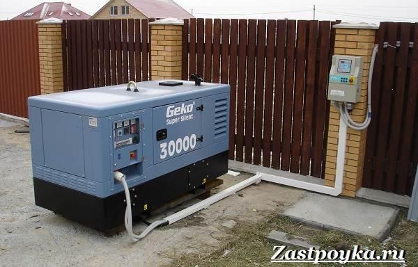 Как-выбрать-генератор-для-дома-3