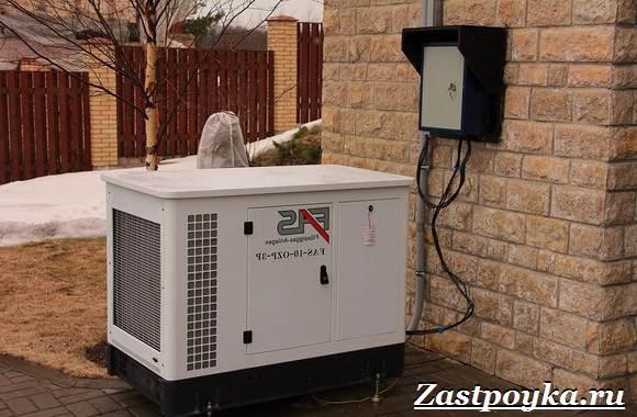 Как-выбрать-генератор-для-дома-5