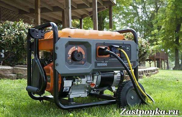 Как-выбрать-генератор-для-дома-6