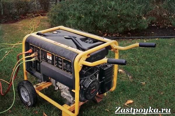 Как-выбрать-генератор-для-дома-7