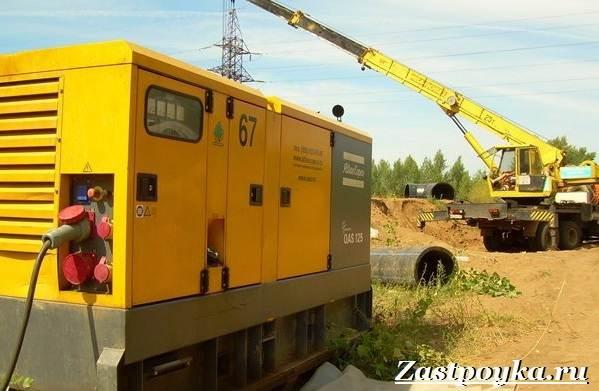 Как-выбрать-генератор-для-дома-8