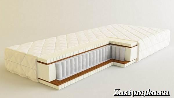 Как-выбрать-матрас-для-двуспальной-кровати-2