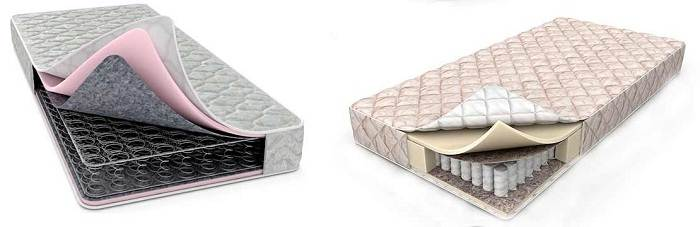 Как-выбрать-матрас-для-двуспальной-кровати-5