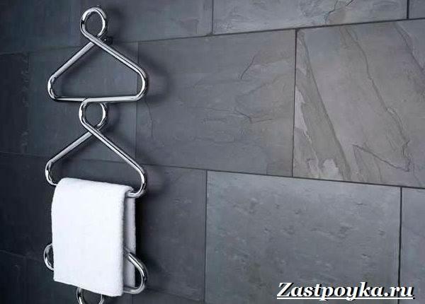 Как-выбрать-полотенцесушитель-10