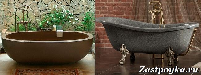 Как-выбрать-ванну-На-что-ориентироваться-при-выборе-ванны-10
