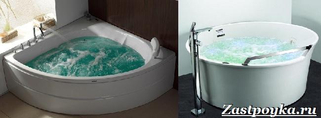 Как-выбрать-ванну-На-что-ориентироваться-при-выборе-ванны-13