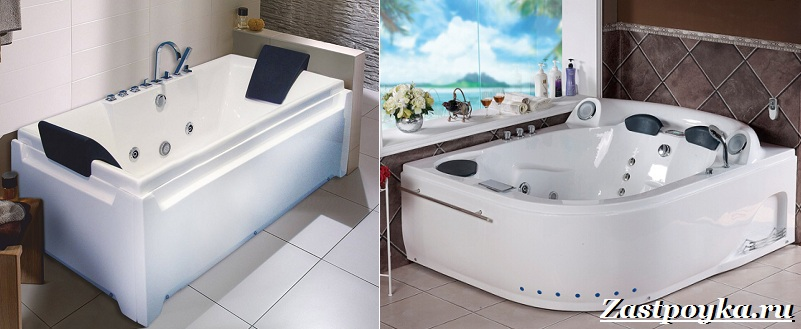 Как-выбрать-ванну-На-что-ориентироваться-при-выборе-ванны-16