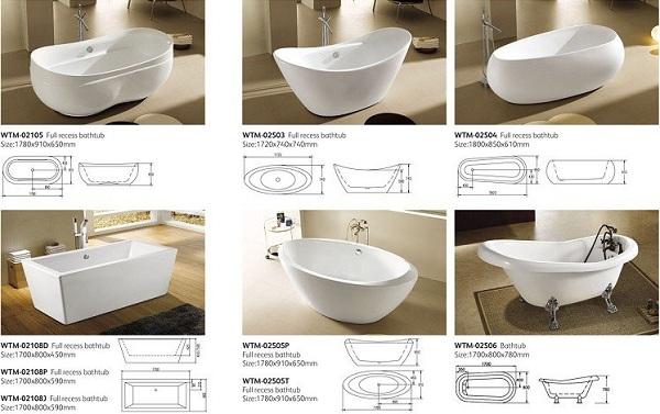 Как-выбрать-ванну-На-что-ориентироваться-при-выборе-ванны-20