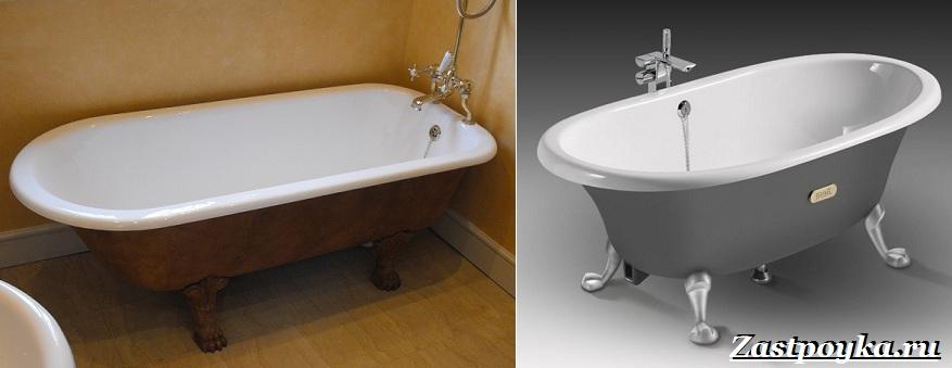 Как-выбрать-ванну-На-что-ориентироваться-при-выборе-ванны-22