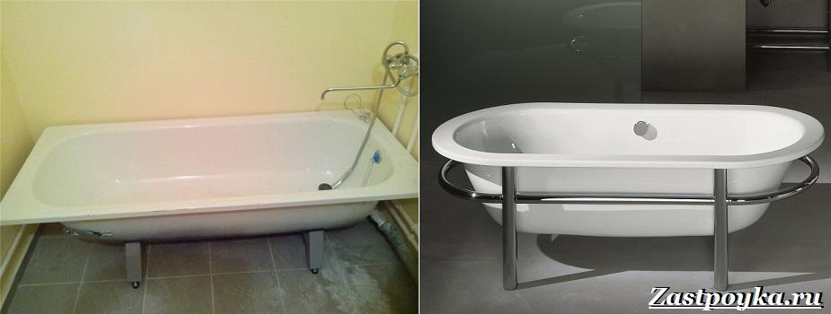 Как-выбрать-ванну-На-что-ориентироваться-при-выборе-ванны-7