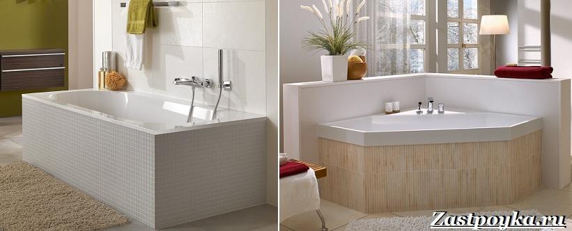 Как-выбрать-ванну-На-что-ориентироваться-при-выборе-ванны-8