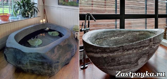 Как-выбрать-ванну-На-что-ориентироваться-при-выборе-ванны-9