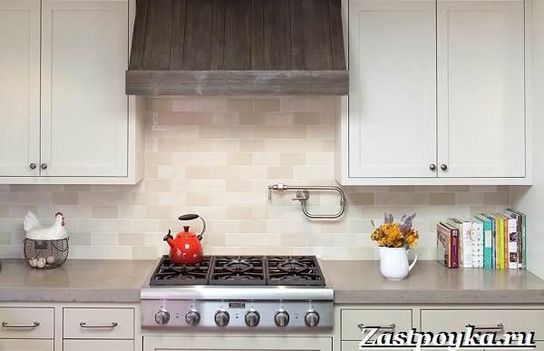Как-выбрать-вытяжку-для-кухни-1