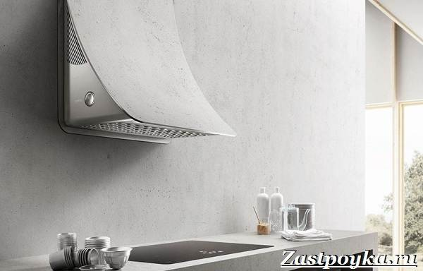 Как-выбрать-вытяжку-для-кухни-12