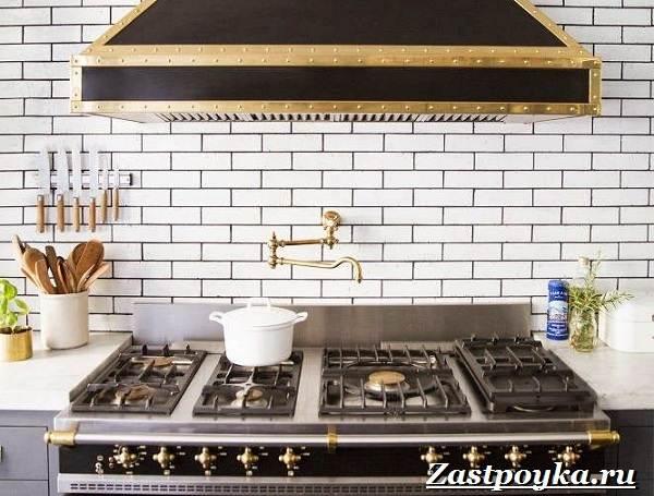 Как-выбрать-вытяжку-для-кухни-13