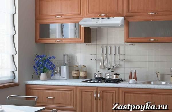 Как-выбрать-вытяжку-для-кухни-6