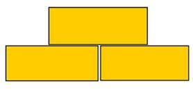 Как правильно и из чего лучше сделать каменную стену дома: пильный известняк - инструменты и материалы, технология строительста, укладка, конструкция, кладка , устройство сеймопояса, строим стены из камня своими руками