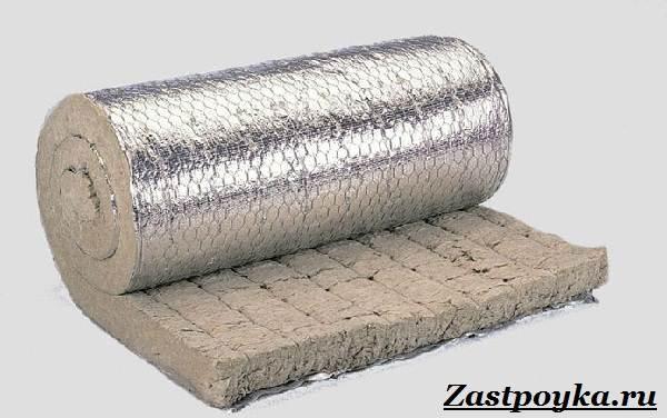 Каменная-вата-Описание-виды-применение-и-цена-каменной-ваты-7