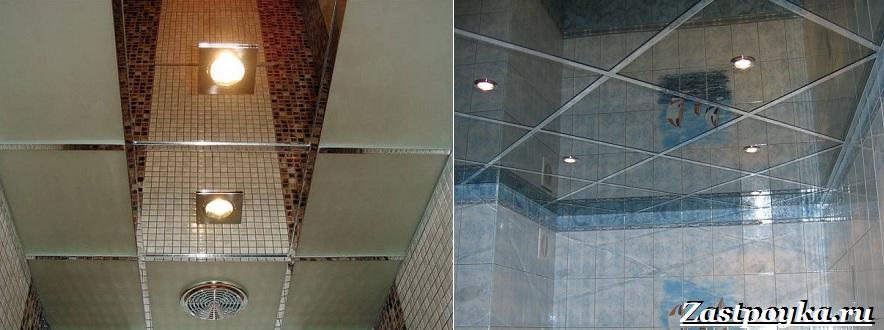 Кассетный-потолок-Описание-особенности-применение-и-виды-кассетного-потолка-10