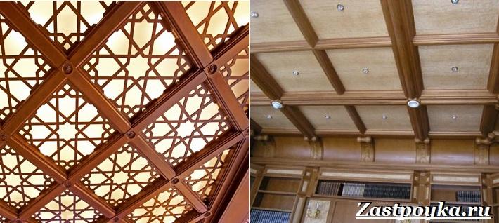Кассетный-потолок-Описание-особенности-применение-и-виды-кассетного-потолка-11