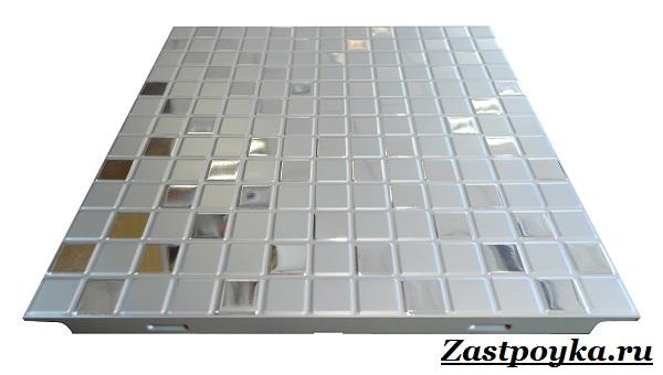 Кассетный-потолок-Описание-особенности-применение-и-виды-кассетного-потолка-14