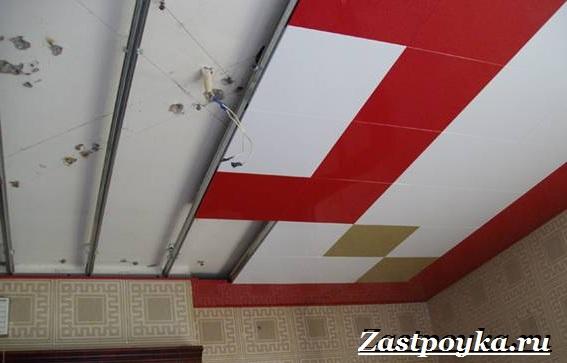 Кассетный-потолок-Описание-особенности-применение-и-виды-кассетного-потолка-5