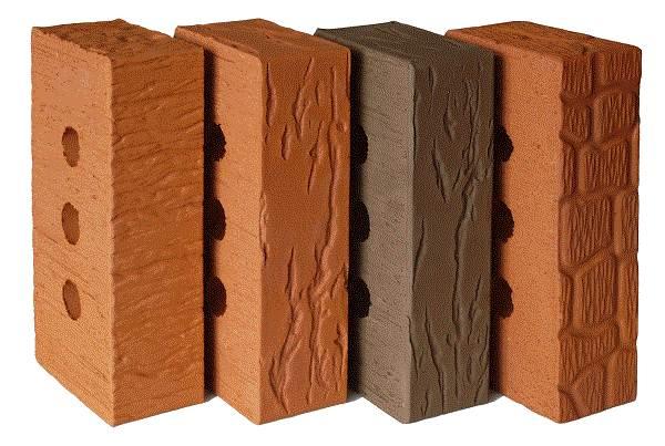 Керамический-кирпич-Характеристики-виды-применение-и-цена-керамического-кирпича-14