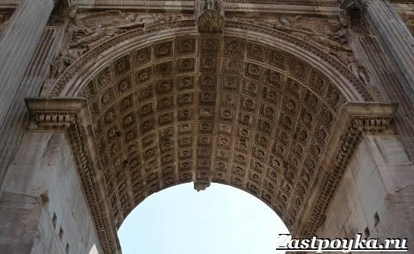 Кессонный-потолок-Описание-особенности-виды-и-монтаж-кессонного-потолка-6